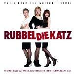 Rubbeldiekatz - Soundtrack