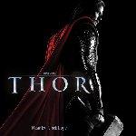 Thor - Soundtrack