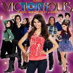 Victorious - Soundtrack