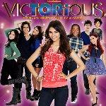 Victorious - Soundtrack