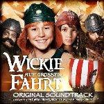 Wickie auf großer Fahrt - Soundtrack