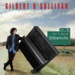 Gilbertville - Gilbert O