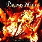 Heavenly Ecstasy - Pagan