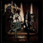 Vices And Virtues - Panic! At The Disco
