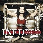 Inedito - Laura Pausini