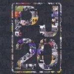 Pearl Jam 20 (Soundtrack) - Pearl Jam