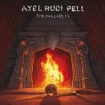 The Ballads IV - Axel Rudi Pell