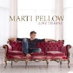 Love To Love - Marti Pellow