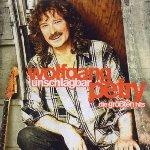 Unschlagbar - Die größten Hits - Wolfgang Petry
