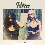 You And I - Pierces