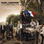Moulin Groove - Pierre Ferdinand et les Charmeurs