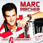 Lady Unbekannt - Marc Pircher