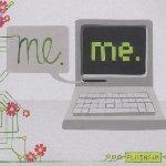 Me.Me. - Plushgun