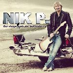 Der Junge mit der Luftgitarre - Nik P.