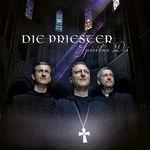 Spiritus Dei - Priester