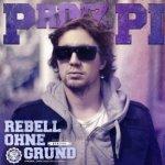 Rebell ohne Grund - Prinz Pi