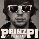 Hallo Musik - Prinz Pi
