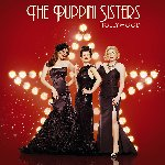 Hollywood - Puppini Sisters