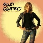 In The Spotlight - Suzi Quatro