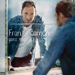 Ganz klar - Frank Ramond