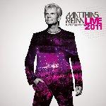 Sieben Leben - Live 2011 - Matthias Reim
