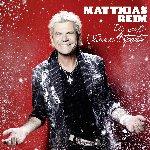 Die große Weihnachtsparty - Matthias Reim