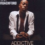 Addictive - Andrew Roachford