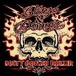 Blitz und Donner - Matt Gonzo Roehr