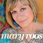 Bis hierhin... und weiter - Mary Roos