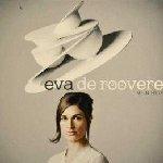 Mijn huis - Eva de Roovere
