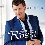 Augenblicke - Semino Rossi