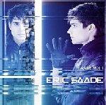 Saade Vol. 1 - Eric Saade