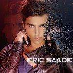 Saade Vol. 2 - Eric Saade