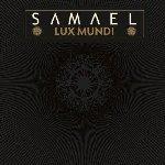 Lux Mundi - Samael