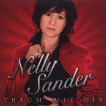 Tr�um mit mir - Nelly Sander