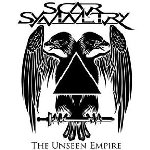 The Unseen Empire - Scar Symmetry