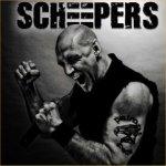 Scheepers - Ralph Scheepers
