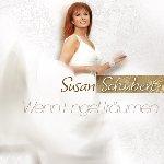 Wenn Engel träumen - Susan Schubert