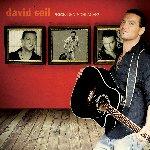 Rock den Schlager - David Seil