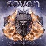 Freedom Call - Seven (II)