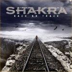 Back On Track - Shakra