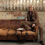 How I Go - {Kenny Wayne Shepherd} Band