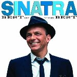 Best Of The Best - Frank Sinatra