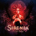The Enigma Of Life - Sirenia