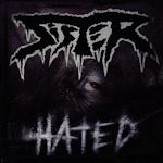 Hated - Sister