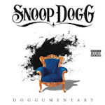Doggumentary - Snoop Dogg