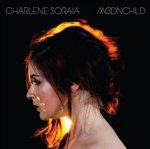 Moonchild - Charlene Soraia