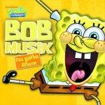BOBmusik - Das gelbe Album - SpongeBob
