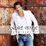 Unendlichkeit - Andre Stade