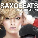 Saxobeats - Alexandra Stan